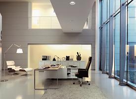 Mobiliario de oficina en Barcelona - Mesas y sillas de oficina ...