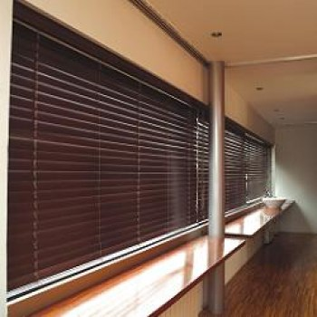 Cortinas_venecia_4fed8ef355881