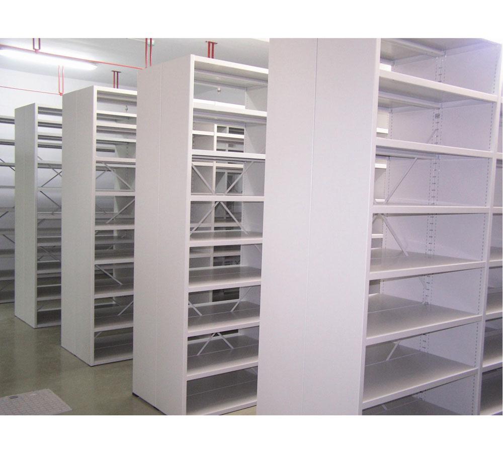 Estanterias Metalicas Oficina.Estanterias Metalicas